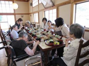 山菜料理_(2)